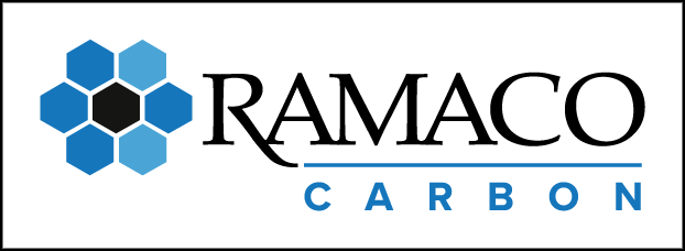 Ramaco Carbon